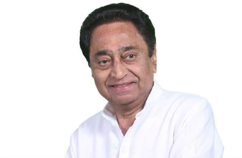 भाजपा के 3 विधायक और हो सकते हैं बागी, मंत्री का दावा- कमलनाथ के संपर्क में हैं कई विधायक