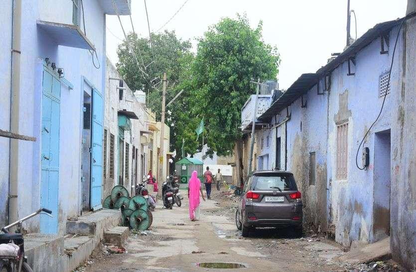 बंगाल का तनाव पावरलूम पर भारी