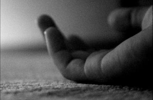 दहेज के लिए विवाहिता की हत्या, देखें वीडियो