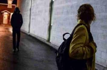 प्रेमी में घुसी 11 वर्ष पहले मर चुके पति की आत्मा, सिंगापुर से आया दिल्ली