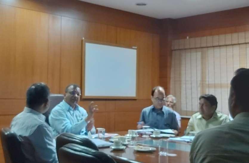 Rajasthan Industries : प्रदेश में निवेश में रुचि लेने लगे उद्यमी