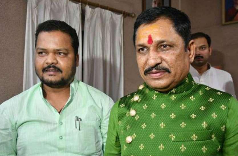 भाजपा के बागी विधायकों का आगे क्या होगा, विधायकी जाएगी या लागू होगा दलबदल कानून ?