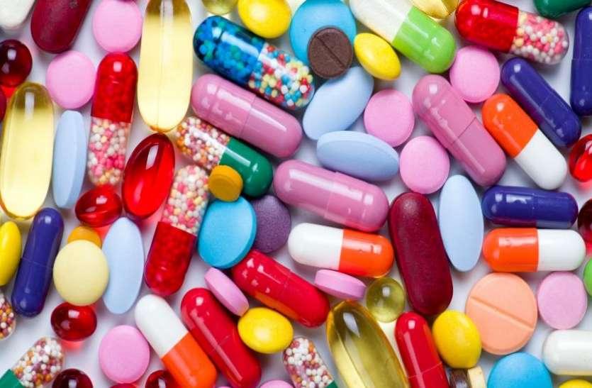 कंगाली से जूझ रहे पाकिस्तान का बुरा हाल, भारत ने 16 माह में 250 करोड़ रुपये की दवाईयां भेजी