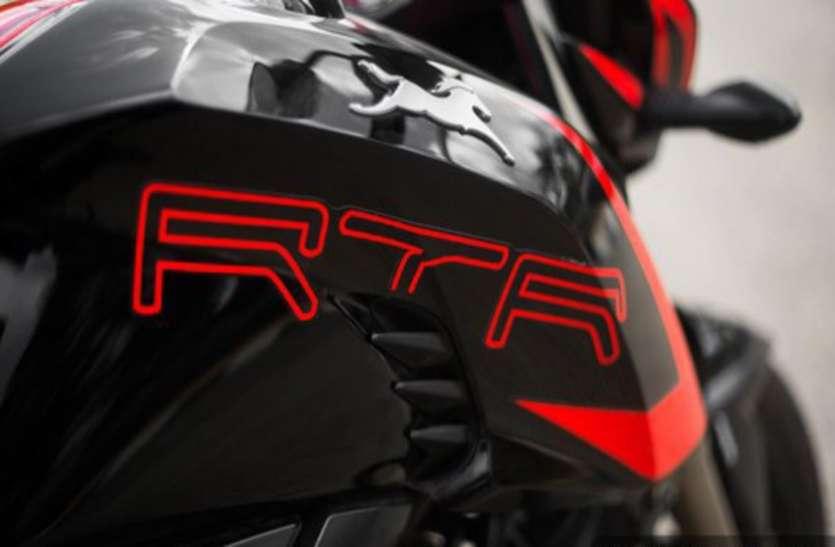 TVS लॉन्च करेगा BS-6 इंजन से लैस बाइक, इलेक्ट्रिक मोटरसाइकिल भी कतार में