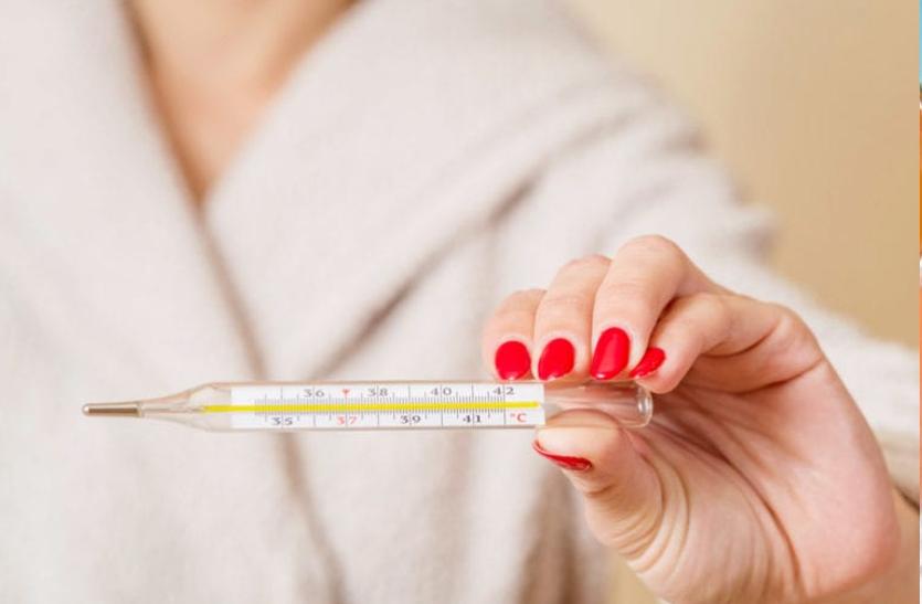 जानिए आयुर्वेद और होम्योपैथी चिकित्सा से कैसे करें हाइपरथर्मिया और हाइपोथर्मिया इलाज