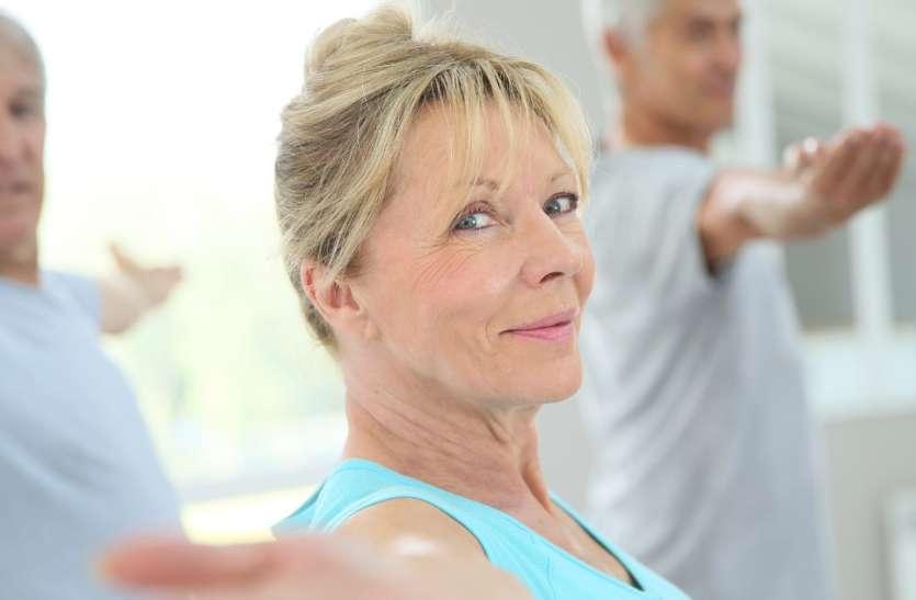 अश्वगंधा, त्रिफला और आंवला बुजुर्गों को बनाते हैं सेहतमंद