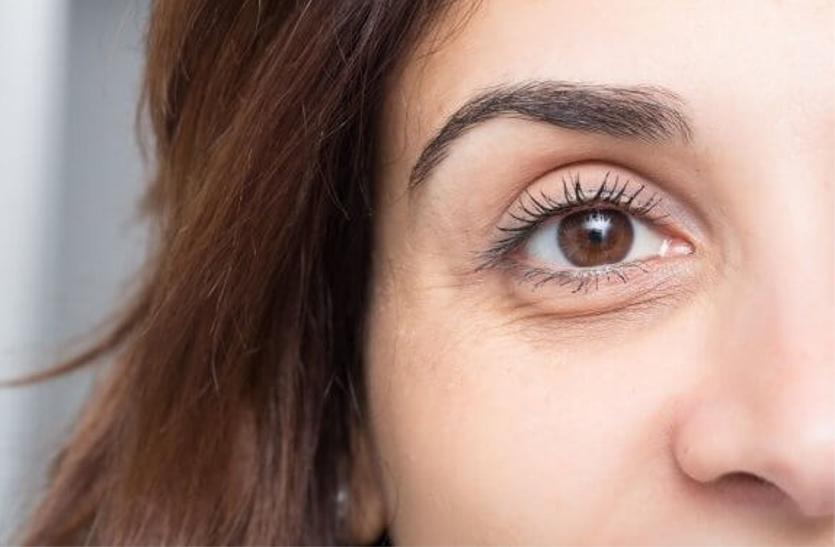 अंधेपन का बड़ा कारण है आंखों से जुड़ी ये समस्या