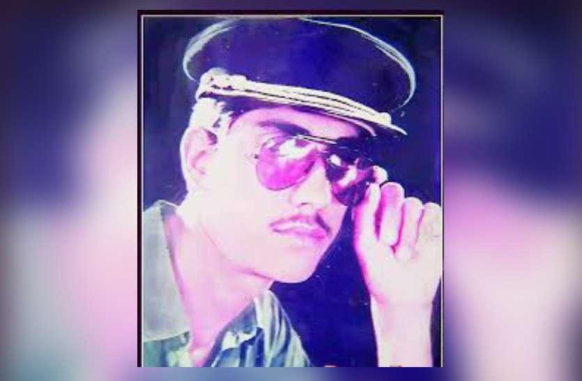Kargil Vijay Diwas : जीतने की जिद से 'खिलाड़ी' ने तबाह की थी पाकिस्तान की तीन चौकियां, पढ़ें शहीद जांबाज की दास्तां