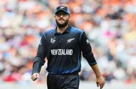 बांग्लादेश ने दक्षिण अफ्रीका के लैंगवेल्ट और न्यूजीलैंड के विटोरी को गेंदबाजी कोच बनाया
