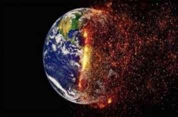 2 हजार साल के मुकाबले 20वीं शताब्दी में तेजी से बढ़ी ग्लोबल वार्मिंग, अध्ययन में हुआ खुलासा