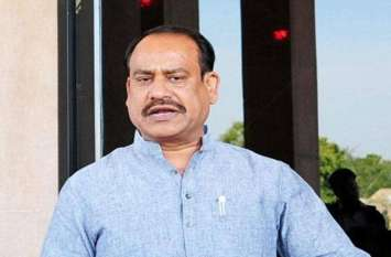 Loksabha speaker ओम बिरला आज जयपुर में