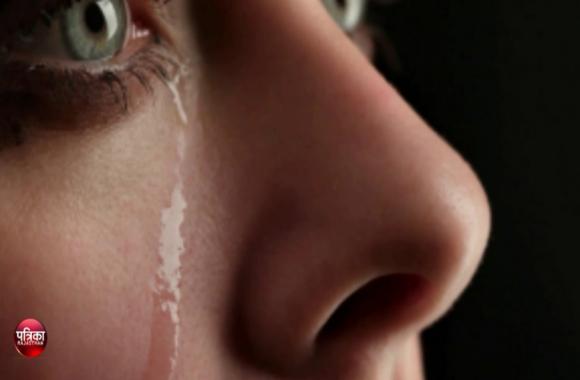 मानव तस्करों के चंगुल से निकलकर पहुंची घर, जानिए दर्दभरी कहानी खुद 'वीना' की जुबानी