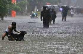 मौसम अलर्टः दिल्ली-एनसीआर समेत देश के कई राज्यों में अगले 24 घंटे भारी बारिश का अनुमान