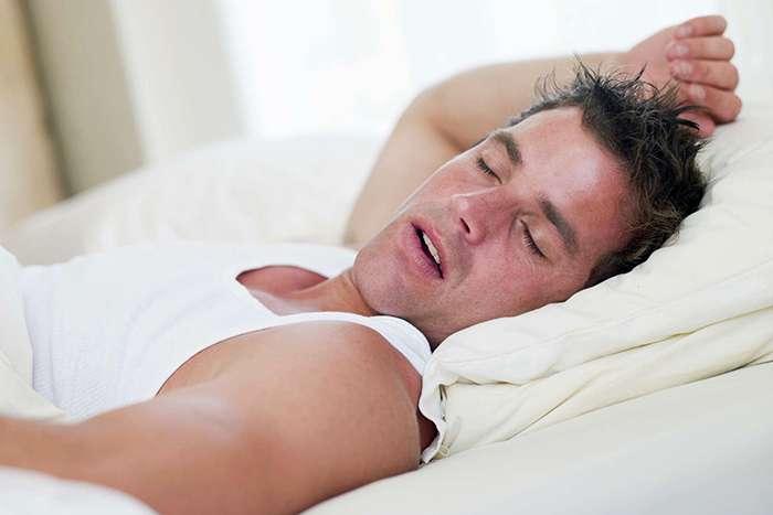 Image result for सोते समय ज्यादा पसीना