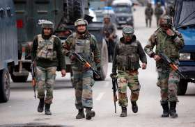 घाटी में सेना को मिलने जा रही हैं 40 हजार बुलेटप्रूफ जैकेट, AK-47 की गोली भी नहीं बिगाड़ पाएगी कुछ