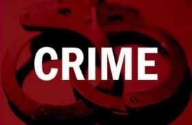जयपुर में बेखौफ अपराधी : सरेराह युवक को लाठियों से पीटकर छीन ले गए पर्स, पढ़े अभी की 2 खबरें