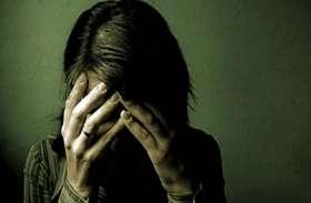 दिल्ली में युवती के साथ दोस्तों ने ही किया गैंगरेप, एक आरोपी गिरफ्तार