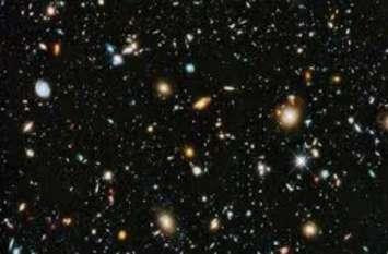 भारतीय वैज्ञानिकों ने आकाशगंगा में खोजे 28 नए सितारे, सुलझेंगे कई रहस्य