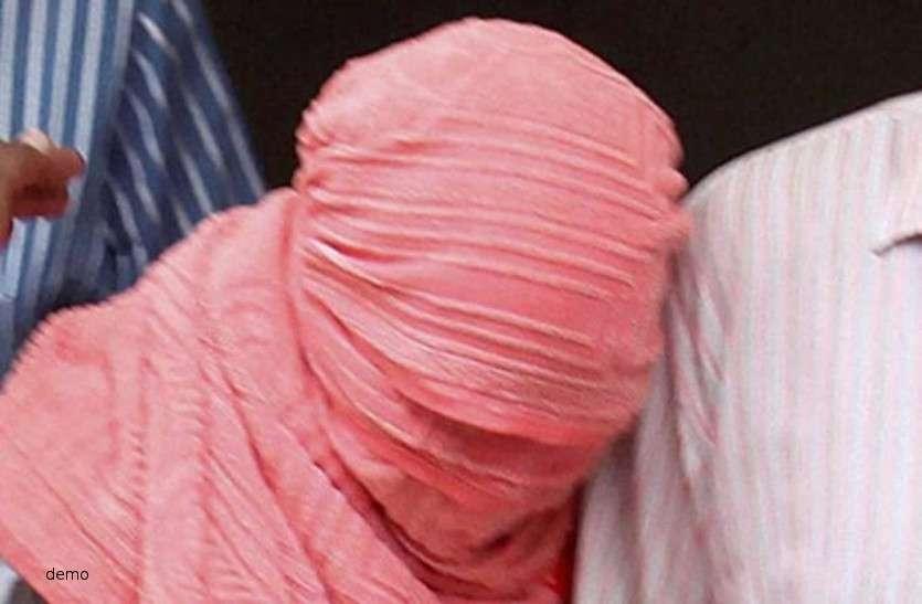 alwar gangrape: minor gangrape in alwar: gangrape Porn photo