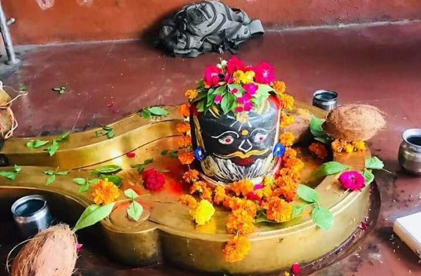 Sawan somwar: सावन का दूसरा सोमवार, महादेव के इन मंत्रों से पूरी होगी हर मनोकामना