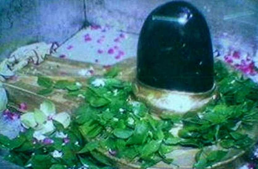 सावन शिवरात्रि : इस शुभ मुहूर्त में करें भोलेनाथ की पूजा, रहेगी असीम कृपा