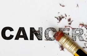 धूम्रपान और गुटखे का सेवन बन रहा जानलेवा, 20 से 25 साल के युवाओं को हो रहा गले का कैंसर