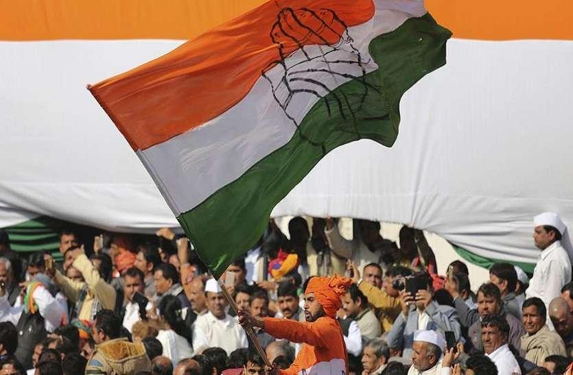 कांग्रेस में रहकर कांग्रेस के खिलाफ अभियान चलाएंगे हुड्डा!