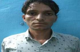 बड़ौदामेव गैंगरेप : पुलिस ने गैंगरेप करने व पीडि़त के नग्न फोटो वायरल करने के आरोपी दबोचे