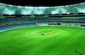 यूपी के इस जिले में जल्द बनेगा देश का सबसे बड़ा Cricket Stadium, बारिश में भी नहीं रुकेगा मैच