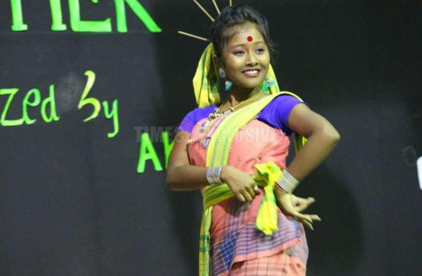 Singer Sushmita: कोच राजबोंगसी गायिका सुष्मिता राय की सड़क दुर्घटना में अपने पिता और दादा-दादी समेत मौत