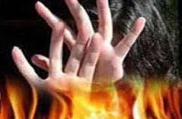 वैशाली नगर थाना: पुलिस की लापरवाही, रेप पीड़िता की उपचार के दौरान मौत!