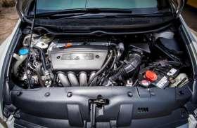 कार के इंजन को तेजी से खराब करती हैं ड्राइवर की ये आदतें