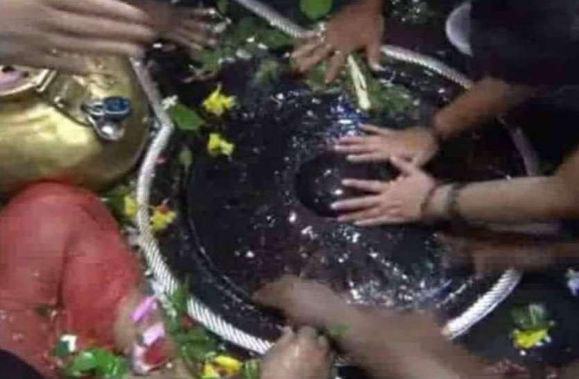 Sawan 2019 : मंगलागौरी के साथ आज शिवरात्रि, हर जगह हर-हर महादेव