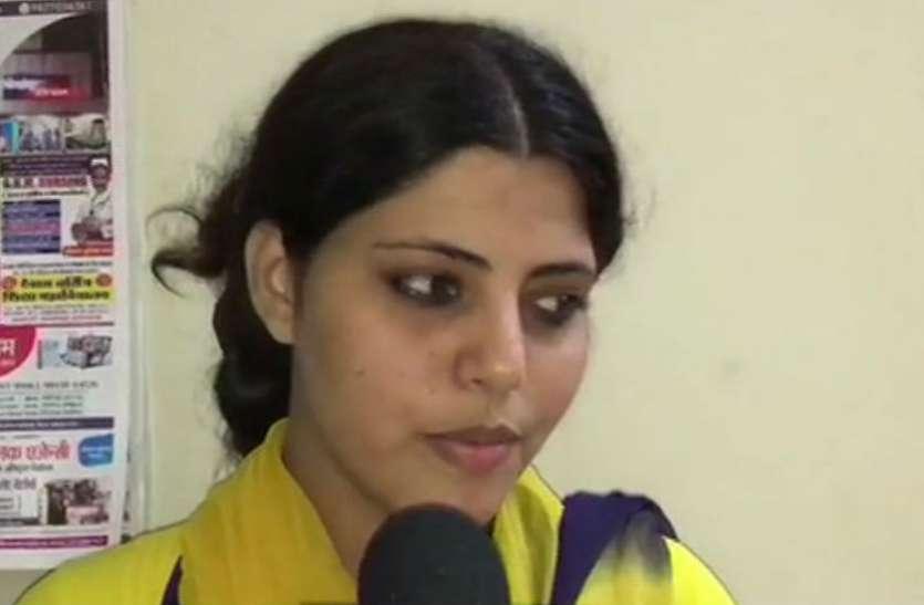 Triple Talaq: अभिनेत्री के पति ने 100 रुपए के स्टाम्प पर दिया तलाक, कहा- मैं तंग आ चुका हूं; लव मैरिज के बाद छोड़ थी इंडस्ट्री