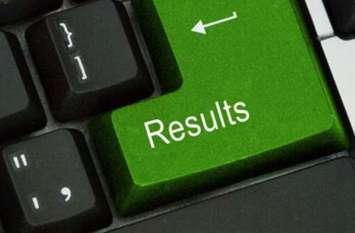 सीबीएसई सीटीईटी 2019 रिजल्ट जारी, 3.52 लाख उम्मीदवार हुए पास