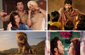 जुलाई में रिलीज हुई इतनी फिल्में, कौनसी फिल्म किस पर पड़ी भारी, कितनी की कुल कमाई, जानें वीडियो में सबकुछ