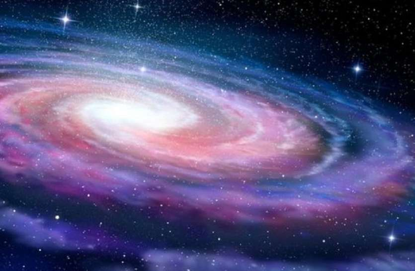 Journey Of Space Will Be Reality - अंतरिक्ष की सैर ...