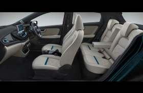 Nexon समेत 3 इलेक्ट्रिक कार लाएगी  TATA Motors, जानें कब तक होगी लॉन्चिंग