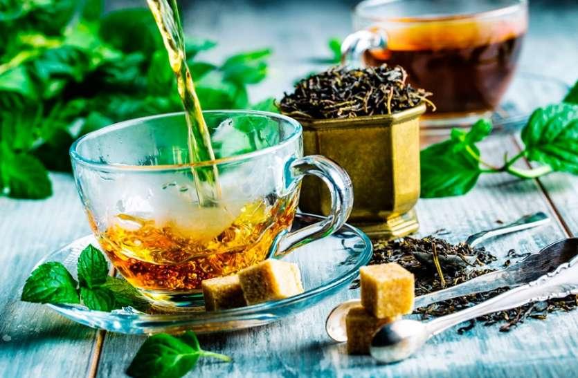 Golden Tea: 70 हजार रुपए किलो बिकी चाय तो मालिक ने दान किया पूरा पैसा