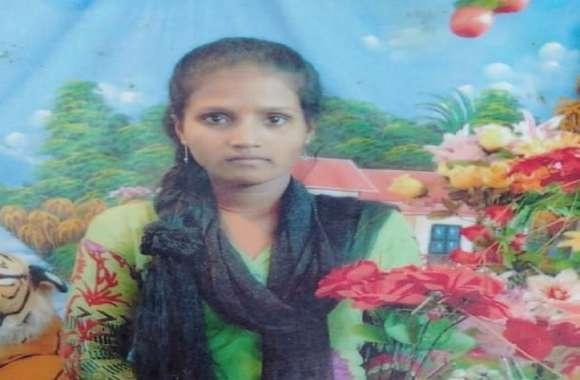 संदिग्ध अवस्था में विवाहिता की जलकर मौत, परिजनों ने ससुराल वालों पर लगाया आरोप