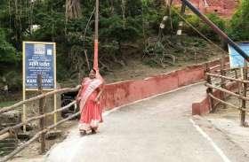मणि पर्वत मेले के साथ राम नगरी में शुरू होगा झूलोत्सव