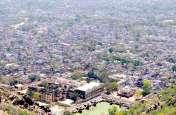 अलवर से राजस्व लेना होता है तो सरकार जिले को बताती है एनसीआर का हिस्सा, लेकिन सुविधाएं देती हैं गांव जैसी