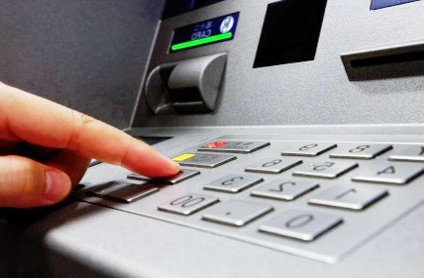 Cyber Crime: पहले निकाली रकम, फिर फोन पर बोला- चोरी कर ली है कार्ड ब्लॉक करा लो