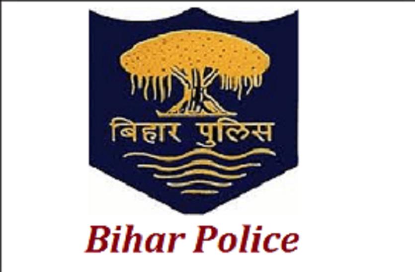 Hawala: हवाला कारोबारियों ने मिटाए नम्बर डिलीट किया डाटा तो पुलिस ने फिर से रिकवर कर तलाशे रसूखात