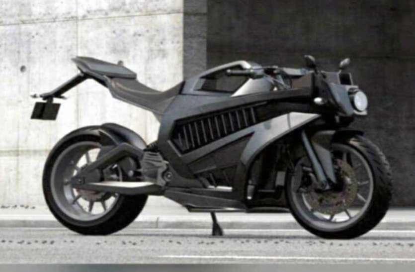 फिर टली आर्टीफीशियल इंटेलीजेंस से लैस RV 400 इलेक्ट्रिक बाइक की लॉन्चिंग, जानें क्या है वजह