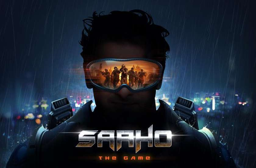 prabhas-thanks-industry-for-rescheduling-films-for-saaho