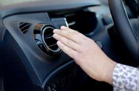 एसी नहीं बल्कि आपकी ये आदत है कार के कम माइलेज की वजह, कहीं आप में तो नहीं