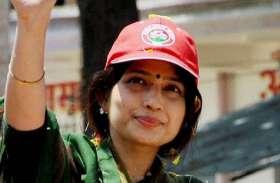 Rampur Upchunav: डिंपल यादव नहीं बल्कि सपा के इस सांसद की बहू लड़ सकती हैं रामपुर से चुनाव