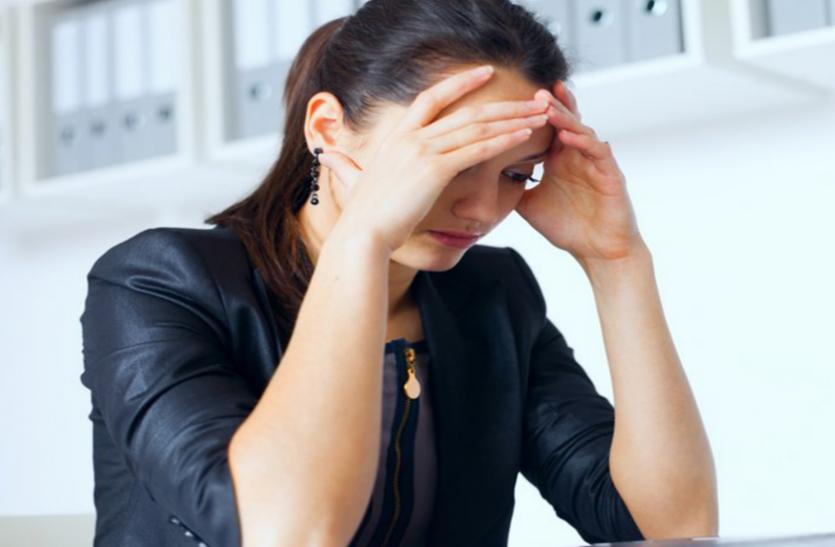 Stress Relief Tips: बिना दिनचर्या बदले इन 6 तरीकों को अपनाकर कम कर सकते हैं तनाव