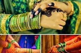 #HariyaliTeej2019 हरियाली तीज पर सुनिए सावन की मल्हार, देखें वीडियो